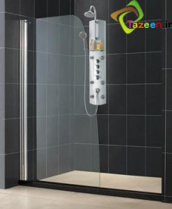 1271213054_87754294_1-Pictures-of--Bathroom-Glass-Shower-Screen-Puchong-1271213054