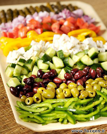 3022_100807_greeksalad_xl