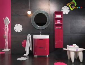 Bathroom-Vanities-cyclamen-style