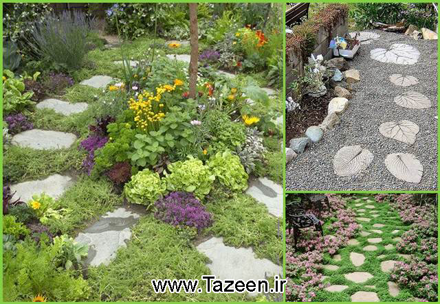 DIY-Garden-Paths-Creative-Materials