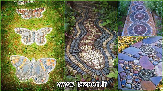 DIY-Garden-Paths-Mozaic