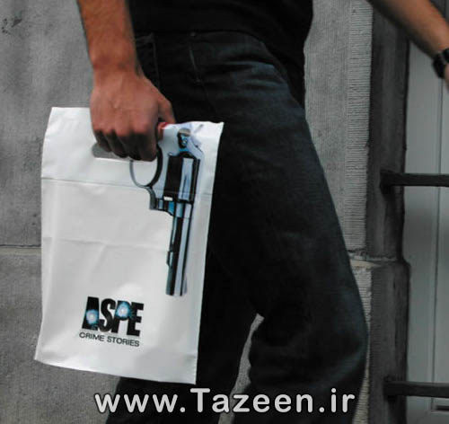 ASPE_Crime_Stories_Bag