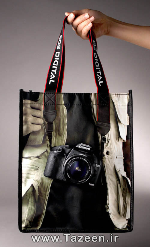 Canon_Shopping_Bag