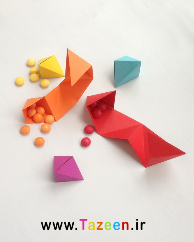 DIY-origami-party-favor-15