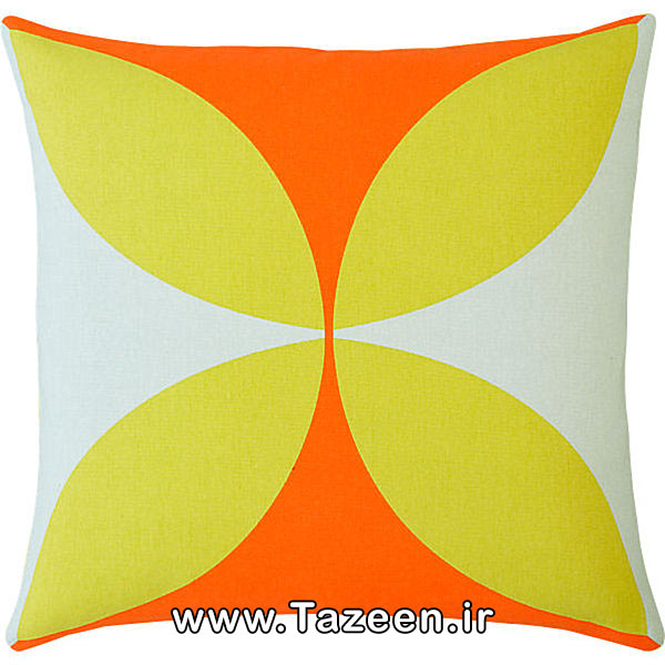 Modern-geometric-pillow