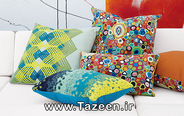 New-spring-pillows-from-CB2