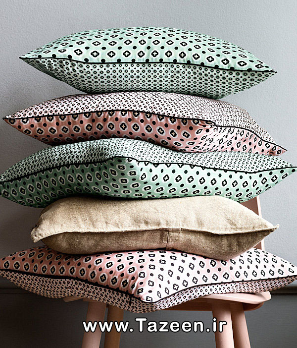 Patterned-cushion-covers-from-H-M