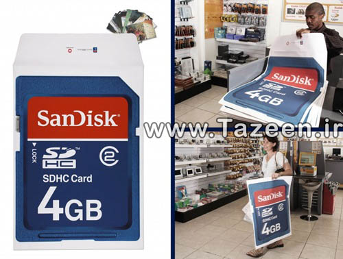 Sandisk_Space_For_4000_Photos