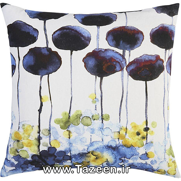Watercolor-style-spring-pilloww