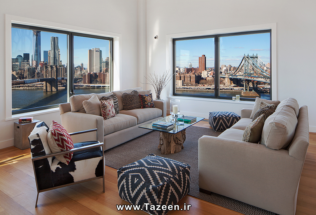 brooklyn-penthouse-NYC-views