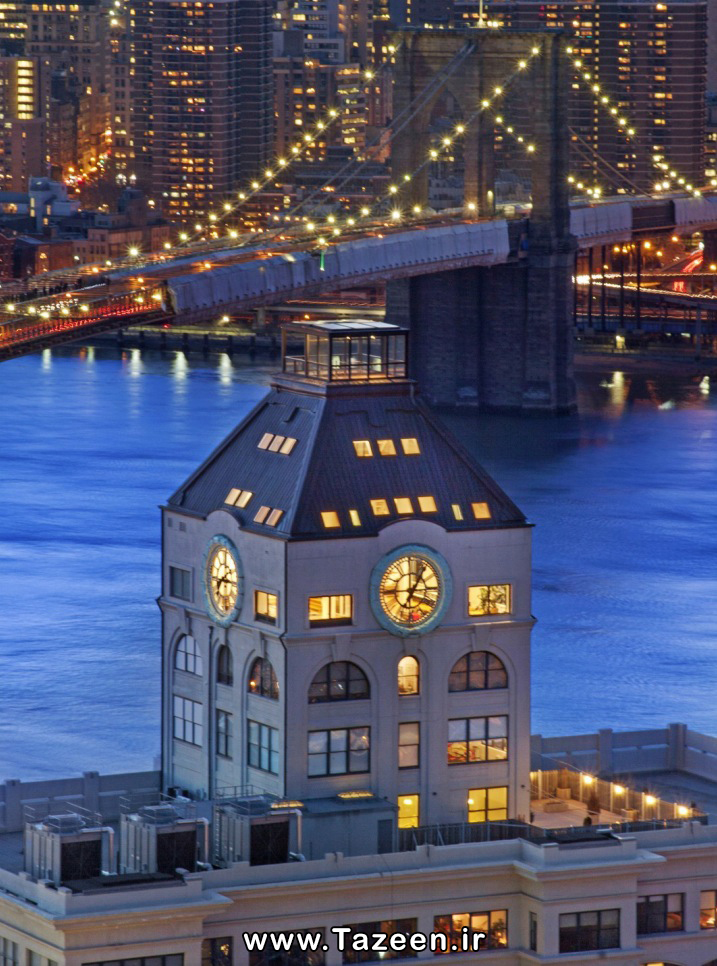 clock-tower-triplex-penthouse