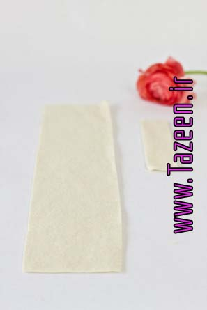 How-To-Make-Flower-Hair-Bows-297x445